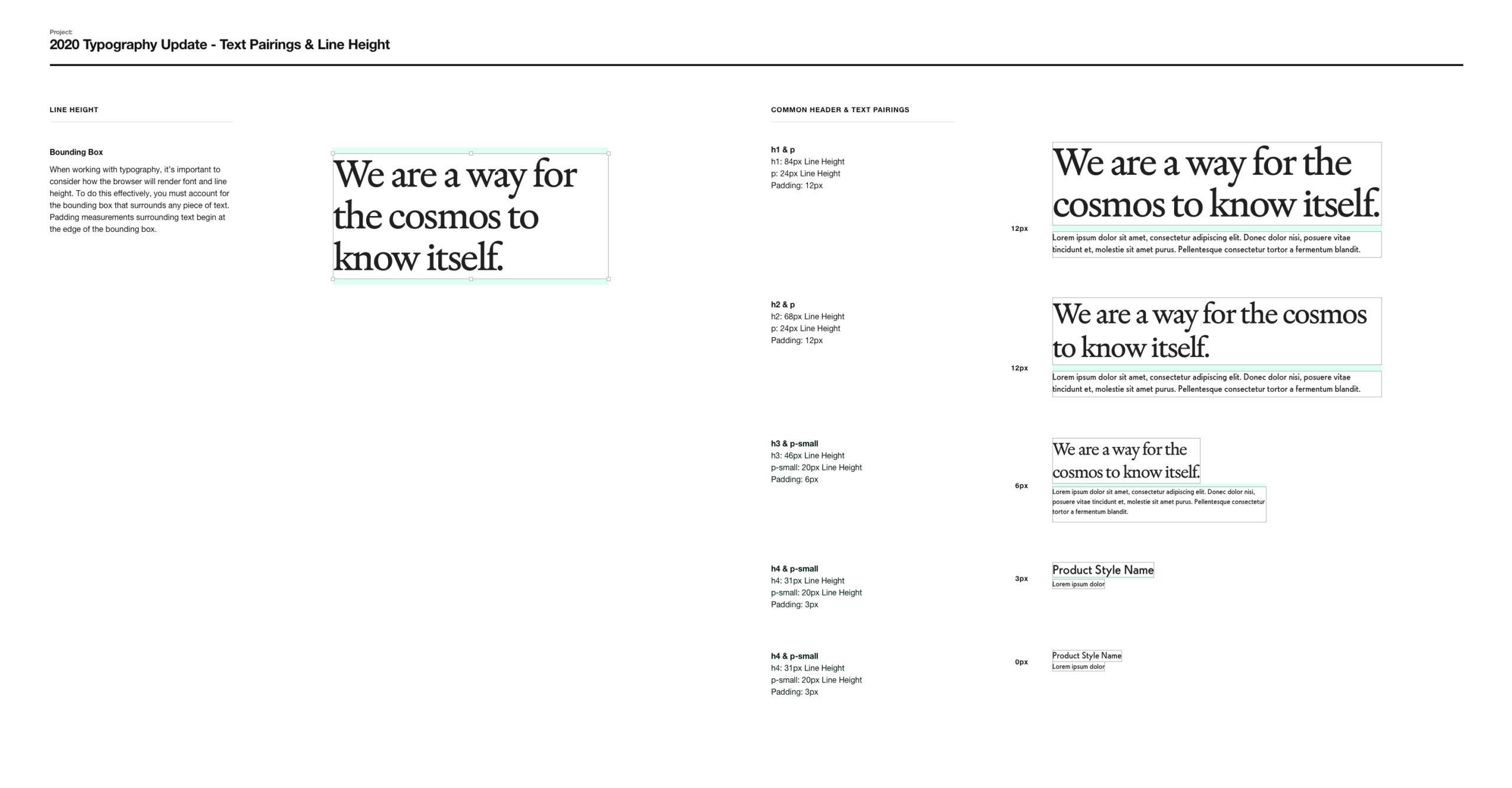 2020-Typography-Update-Line-Height