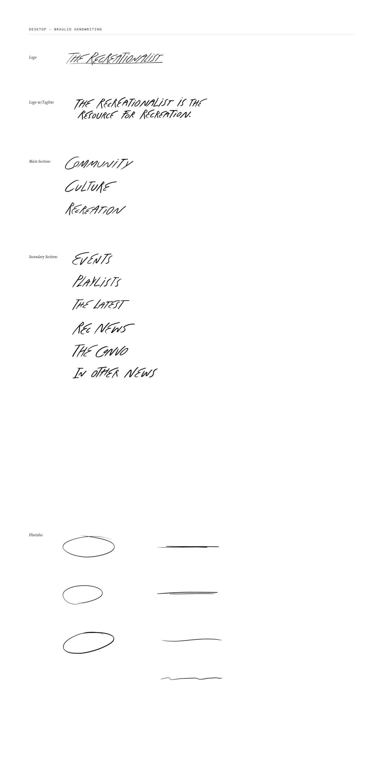 Desktop-Hand-Written-Type-Elements