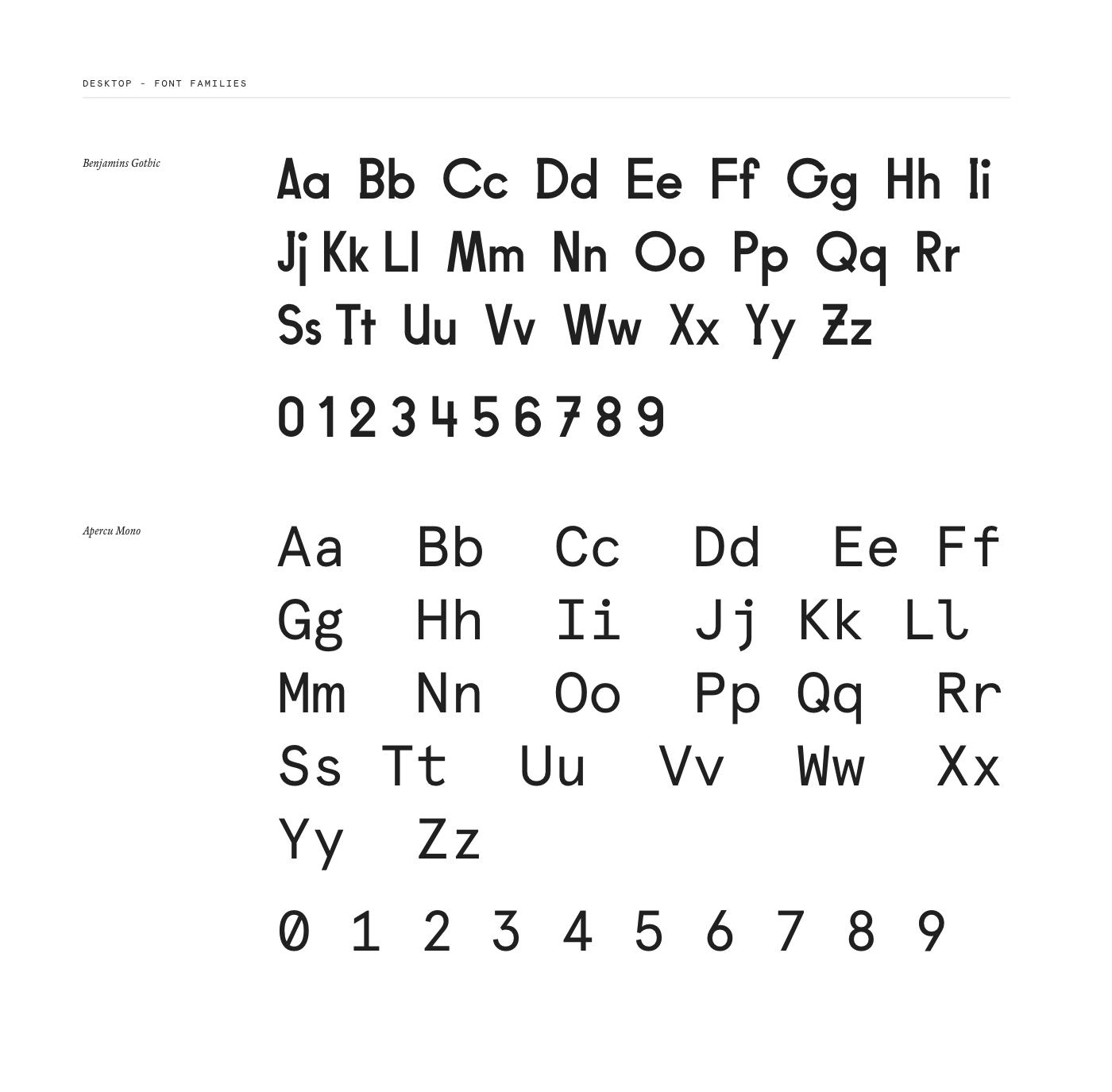 Font-Families-1
