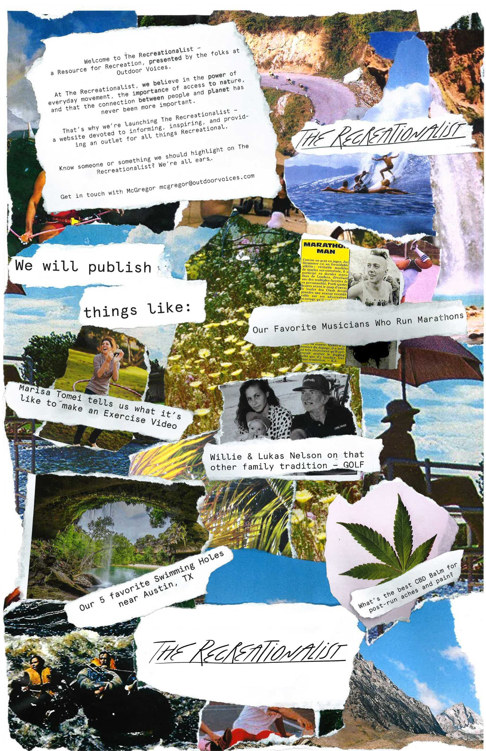 The-Recreationalist-collage-page_PORT
