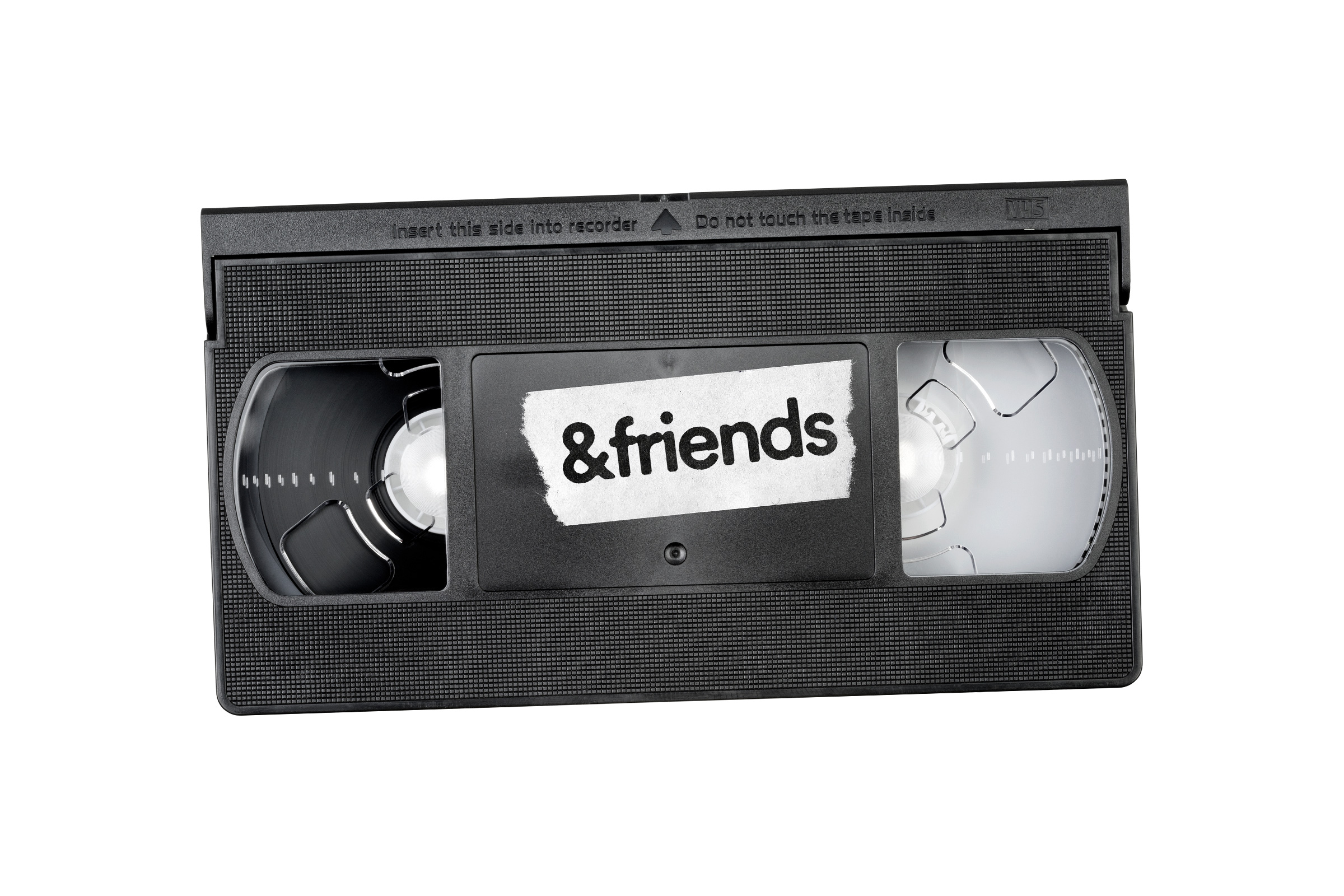 friends_tape