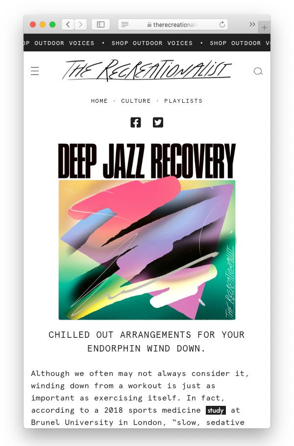 rec_jazz_mobile