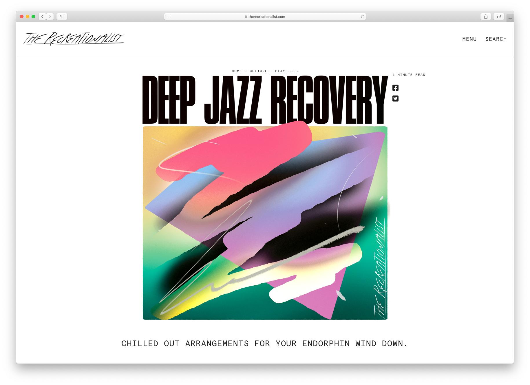 reec_jazz_responsive