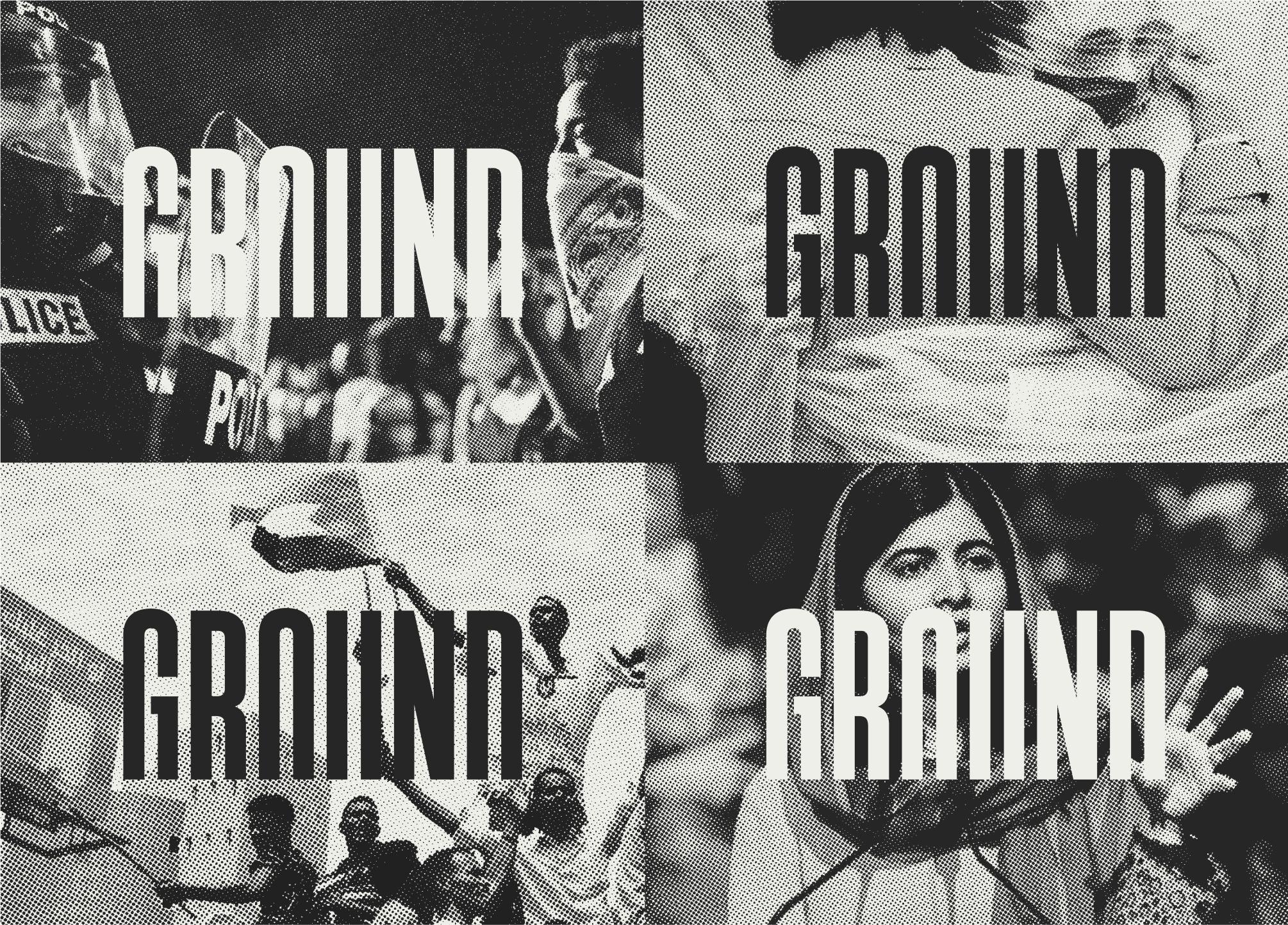 Ground-logo-on-images-1