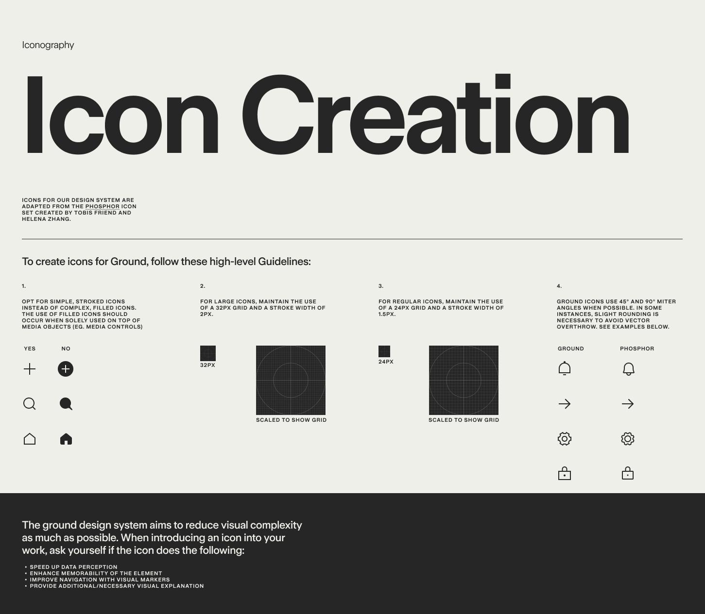 Icon-Creation-Guidance