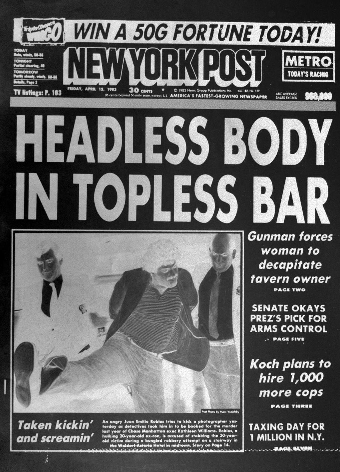 newspaper-example-1